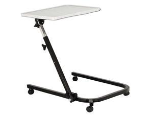 Pivot And Tilt Adjustable Overbed Table Tray - OEM