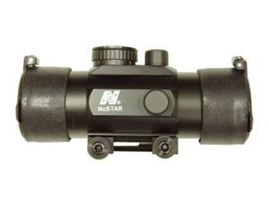 NC Star Red Dot Scope 1 x 45