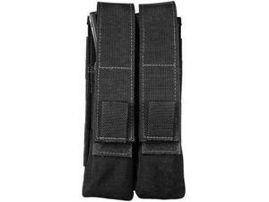 Maxpedition Double Stack MP5 Mag Pouch B