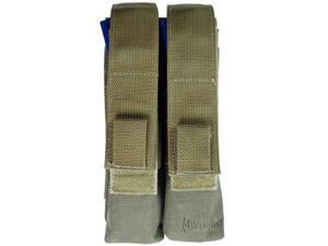 Maxpedition Double Stack MP5 Mag Pouch T