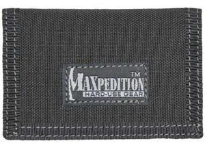 Maxpedition 1000D Teflon Micro Wallet OD