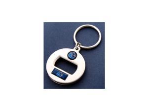 Vancouver Canucks EZ Bottle Opener Keychain