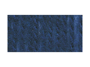 Jiffy Yarn-Navy