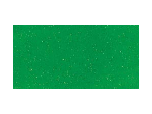 Gallery Glass Window Color 2 Ounces-Green Shimmer