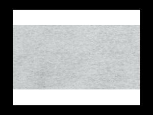 "Fusible Interfacing 20""X40yds-White FOB:MI"