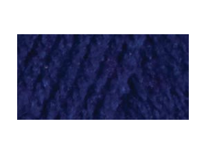 Red Heart Super Saver Jumbo Yarn-Soft Navy