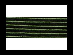 DMC Color Infusions Memory Thread 3 Yards-Dark Green
