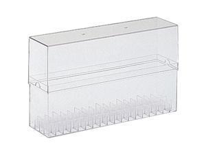 Copic Sketch Marker 72 Piece Empty Case-