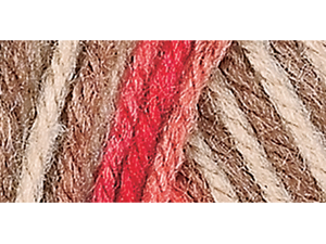 Red Heart Classic Yarn-Sedona