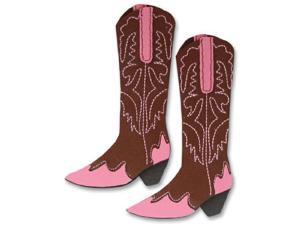 Jolee's By You Dimensional Embellishment-Women's Cowboy Boots