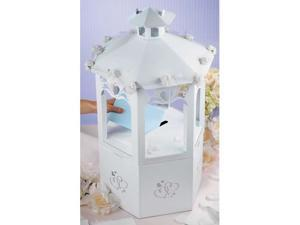 Wishing Well Gift Card Holder-