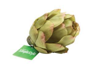 Design It Simple Decorative Fruit 1/Pkg-Artichoke