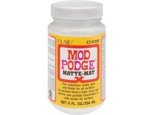 Mod Podge Matte Finish-8 Ounces