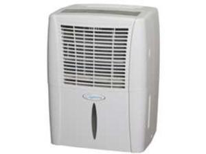Comfort-Aire BHD-301-G 30 Pints Per Day Portable Dehumidifier