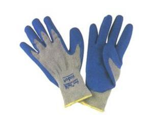 RUBBER-COATED PALM GLOVE XL DIAMONDBACK GVSHOWA/XL 045734921948