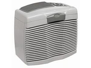 HUNTER 30180 Hunter 30180 floor model air puriifer