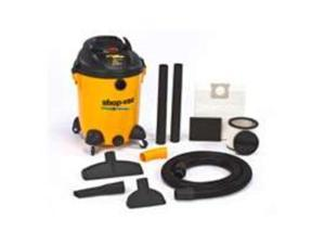 Shop-Vac 14 Gallon QPV Pump Vac.