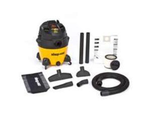 Shop-Vac 18 Gallon Ultra Pro Wet And Dry Vac.