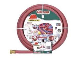 Gilmour 18-58075 75-foot 5/8-inch Commercial Hot Water Hose