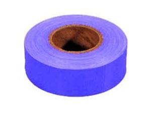 Irwin Strait-Line 586-65903 300-B Flagging Tape Blue