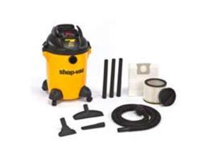 Shop-Vac 10 Gallon Ultra Plus Wet And Dry Vac.