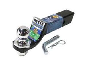 Reese 21543 Ball Mount