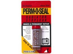 PERM-O-SEAL RADIATOR STOP LEAK PERM-O-SEAL DS114 043425114112
