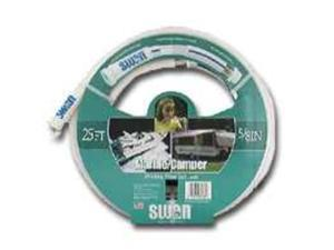 Colorite/Swan ELMRV58025 Marine Or RV Hose