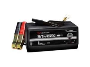 Battery Charger MC-1