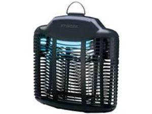 Kaz Inc Stinger 1/2 Acre Outdoor Insect Killer. FP-15-CR