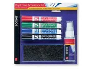 NEW Dry Erase Kit Each Office Supplies B51-659672Q 026426659677 B51-659672Q