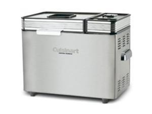 Cuisinart/Waring CBK-200 Convection Bread Maker