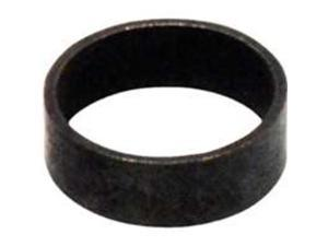 Watts Water Technologies WP14C-12 Copper Crimp Ring