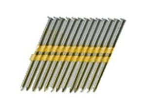 Stanley-Bostitch RH-S8DS148EP 2-3/8 X .148 Screw Stick Nails Plastic Collated 21
