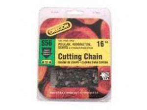 Oregon Chain 16in. Full Chisel Cutting Chain  D59