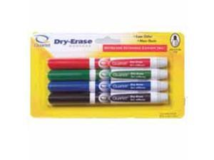 NEW Medium Point Dry Erase Marker Each Office Supplies B659504Q 026426001797