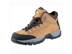 NEW Work Boot Hiker 12m Pair Boots - Sized HIKER-1-12 045734969490 DIAMONDBACK
