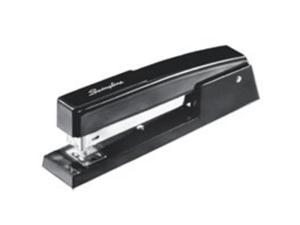 DESKTOP STAPLER #747 SWINGLINE S7074771 074711747714