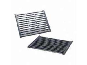 Weber-Stephen 7527 Genesis Stainless Grates 2 Set Stainless Steel