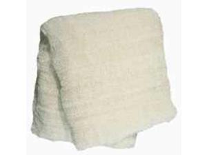 4OZ CHEESECLOTH SM ARNOLD 85-745 079038857450