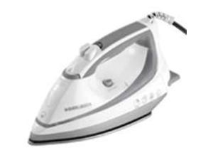 Applica IR1070S Bd steam advantage  iron