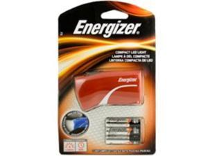 Energizer-Eveready 10201 - LED 8 Lumen 3AAA Pocket Light Flashlight (ENL33AE)