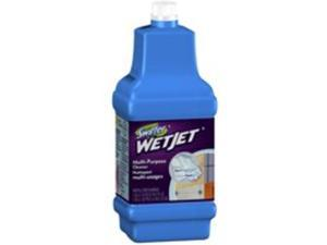 Procter & Gamble 23679 MultiPurpose WetJet Cleaner