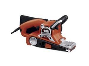 DS321 3 in. x 21 in. Dragster Belt Sander