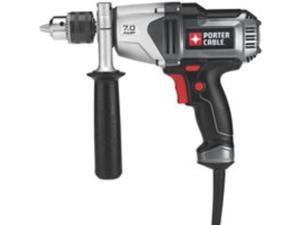 Porter-Cable PC700D 7 Amp 1/2-Inch VSR Drill