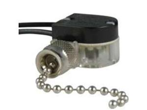 GB Electrical GSW-31 Pull Chain Switch