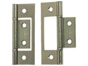Stanley Hardware Bi-Fold Door Hinge  402134