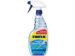 Itw Dymon 23Oz Spray Glass Cleaner 800001679