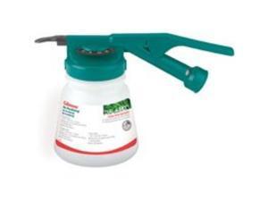 Gilmour 486 Dial-A-Mix Lawn and Garden Hose-End Sprayer