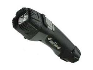 Energizer Hard Case Pro LED Flashlight.